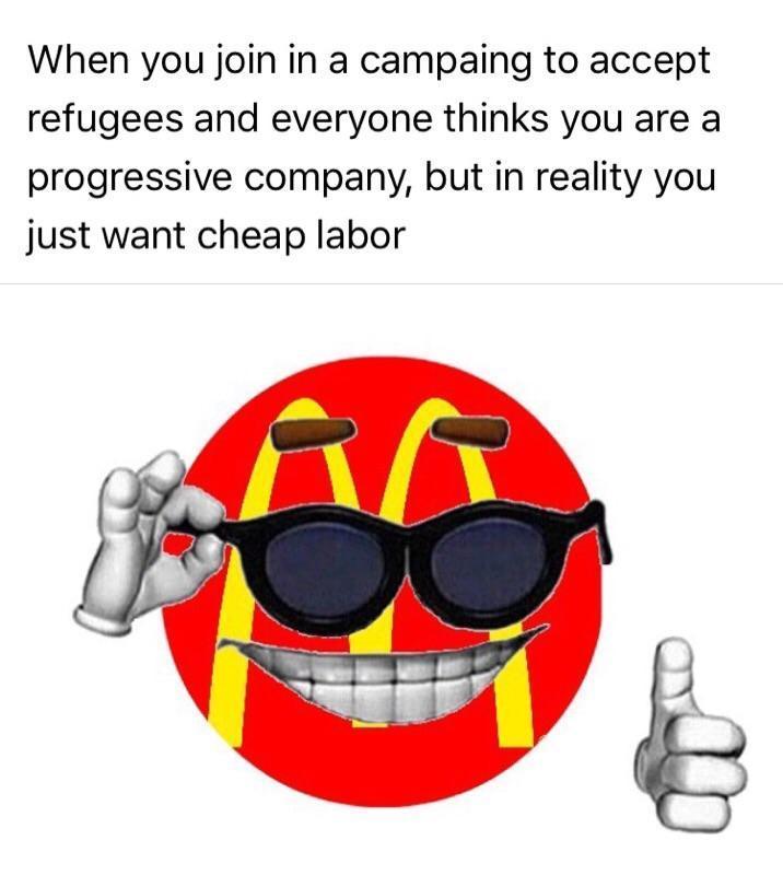 illuminati stuff - meme