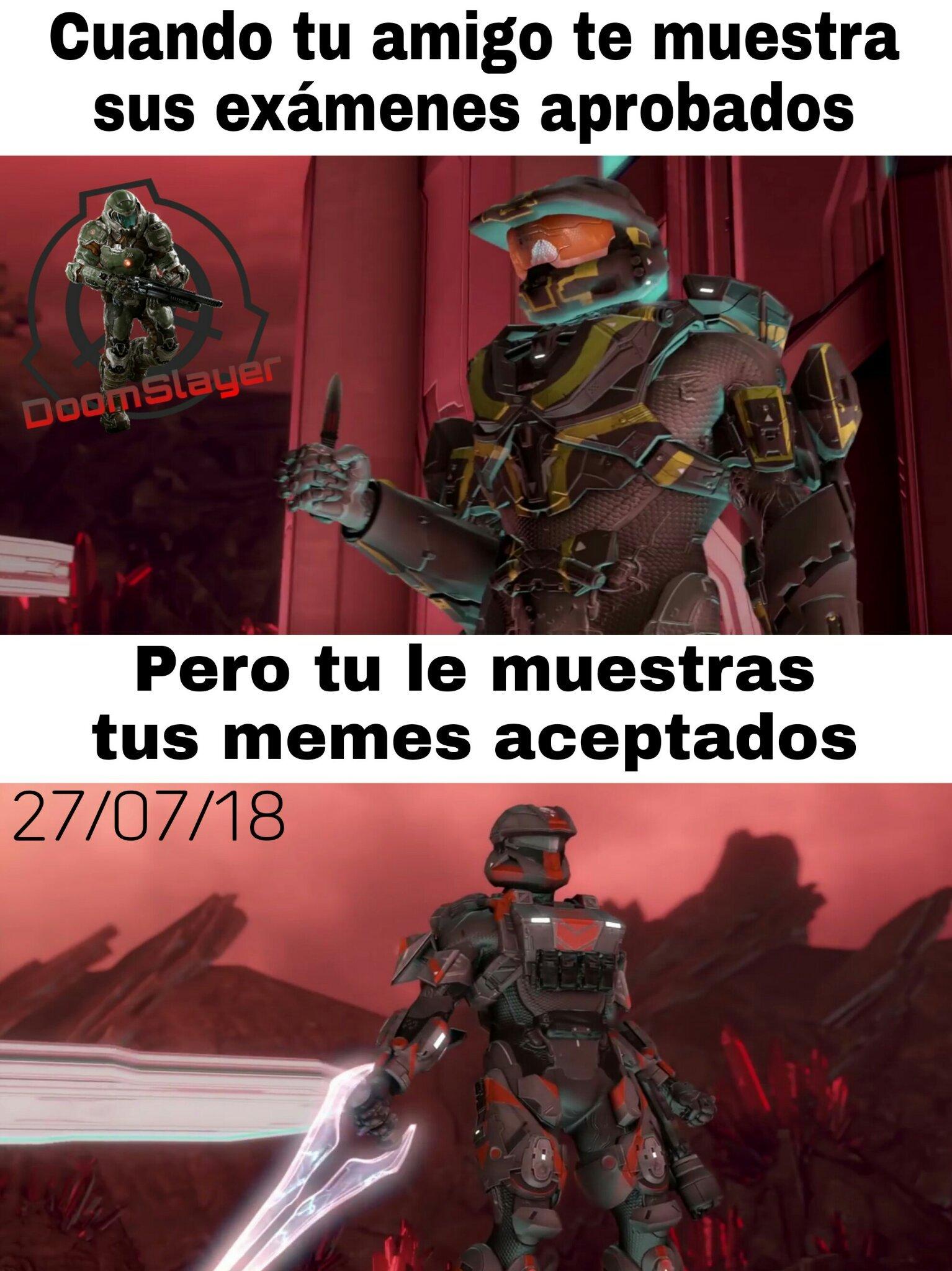 TRAFICANDO RIMAS - meme