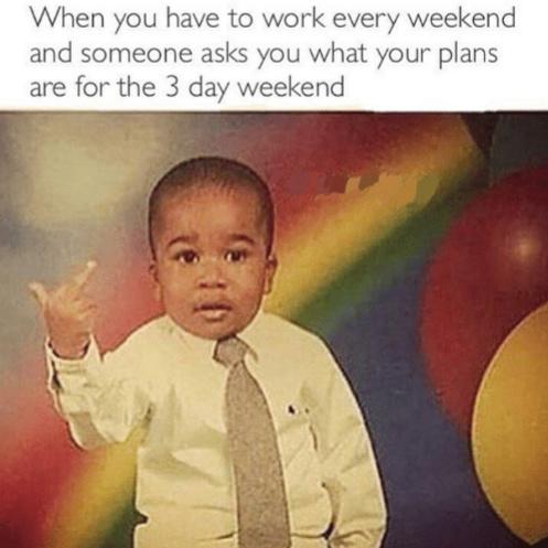 Lil nigga - meme