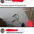 Comunismo