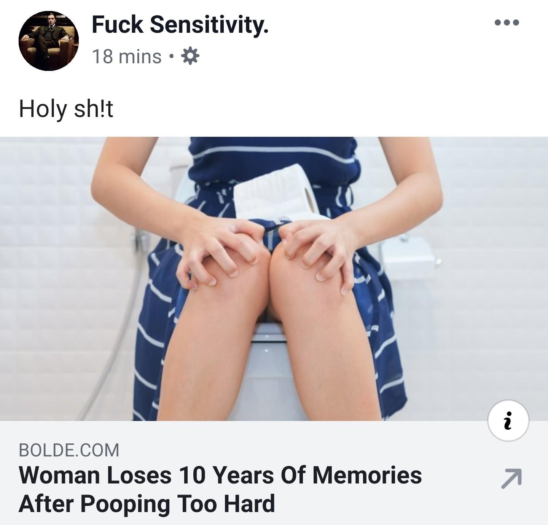 Holy Molly - meme