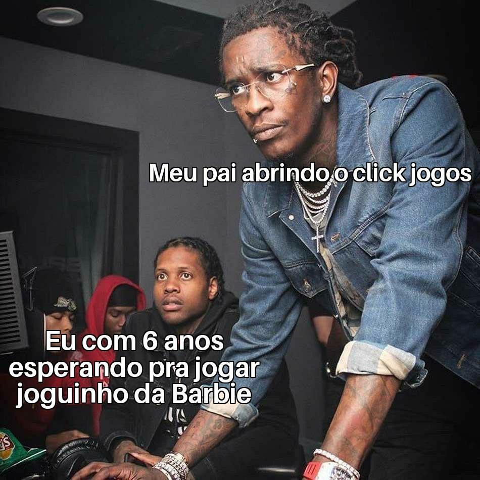 Sdds - meme