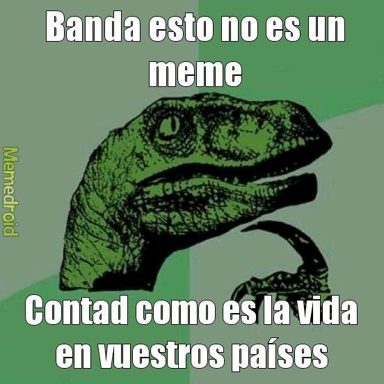 Contad - meme