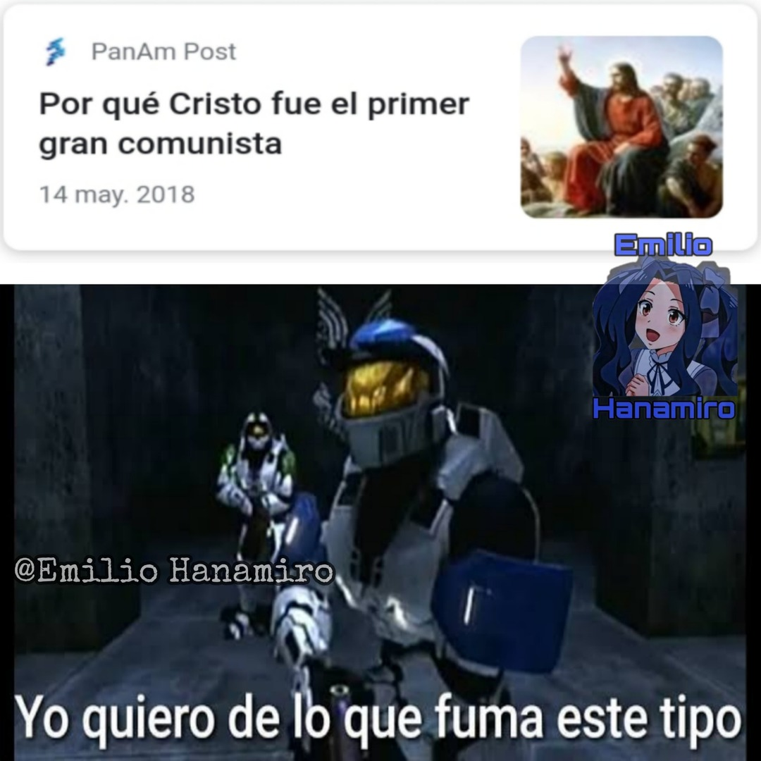 Apale - meme
