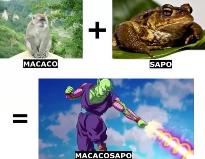 el duende verde - meme