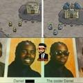El juego se llama kingdom rush