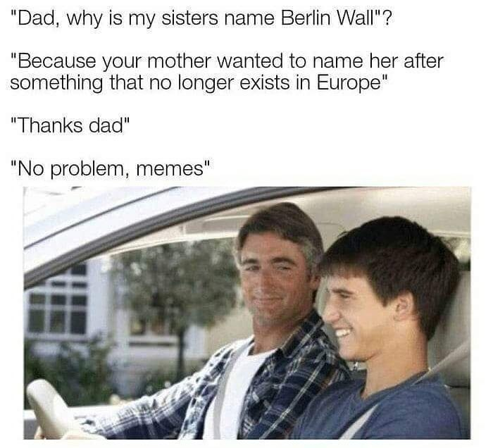 This meme isn't available in EU