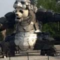Aren't pandas cute?
