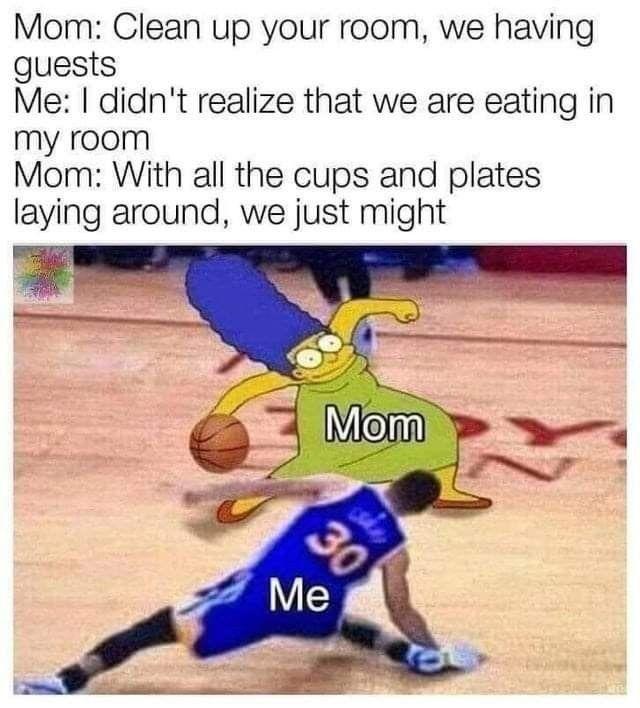 Roasteddd boii - meme