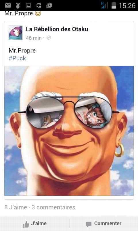 Pedophile !!!  - meme