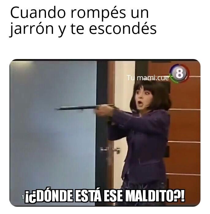 Tp_iaclia - meme