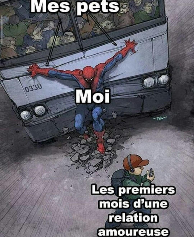 Titre.mp4 - meme