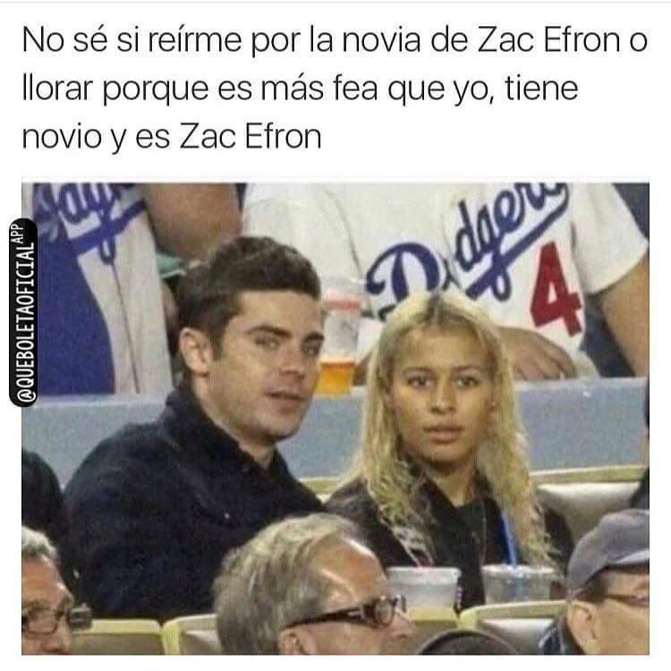 Ay no :v - meme