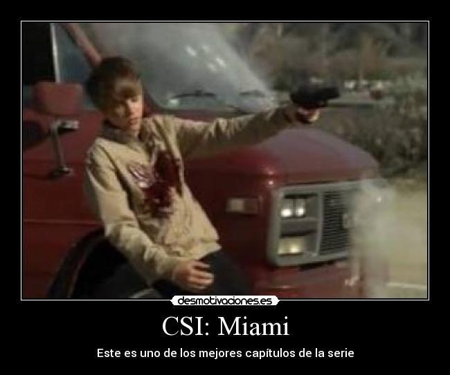 Justin murio!!!!!!!! - meme