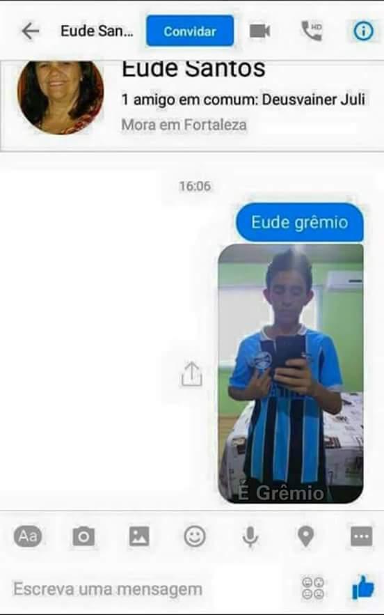 Pq a ZUEIRA não pode parar - meme