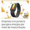 :') energia infinita