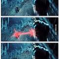 Efficace et pas cher, c'est le rayon laser !
