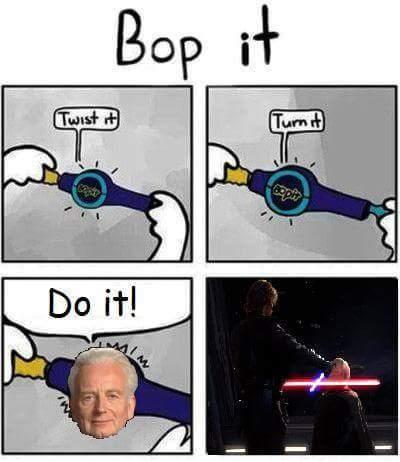 Do it puns - meme