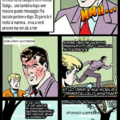 E finalmente un nuovo meme! Ringrazio davvero tanto Dogeon per aver collaborato con me! Cito dominoc, Bulu, Tanoo e Perez!