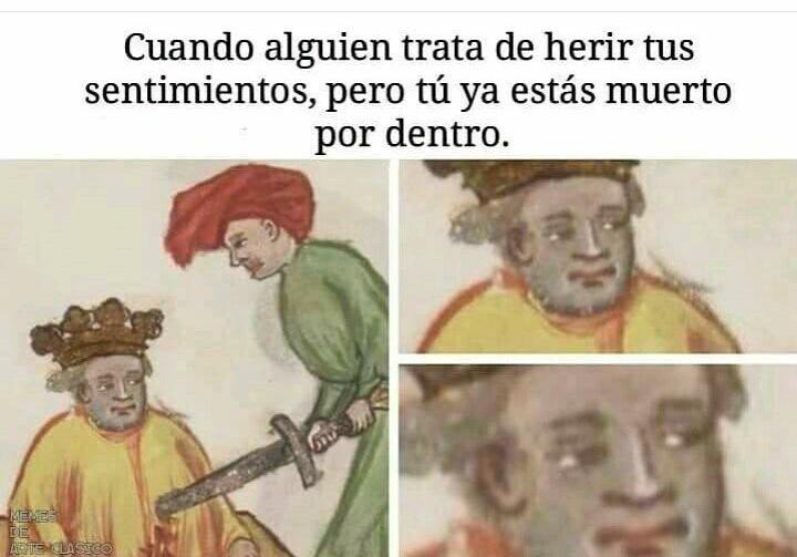 Laurasad - meme
