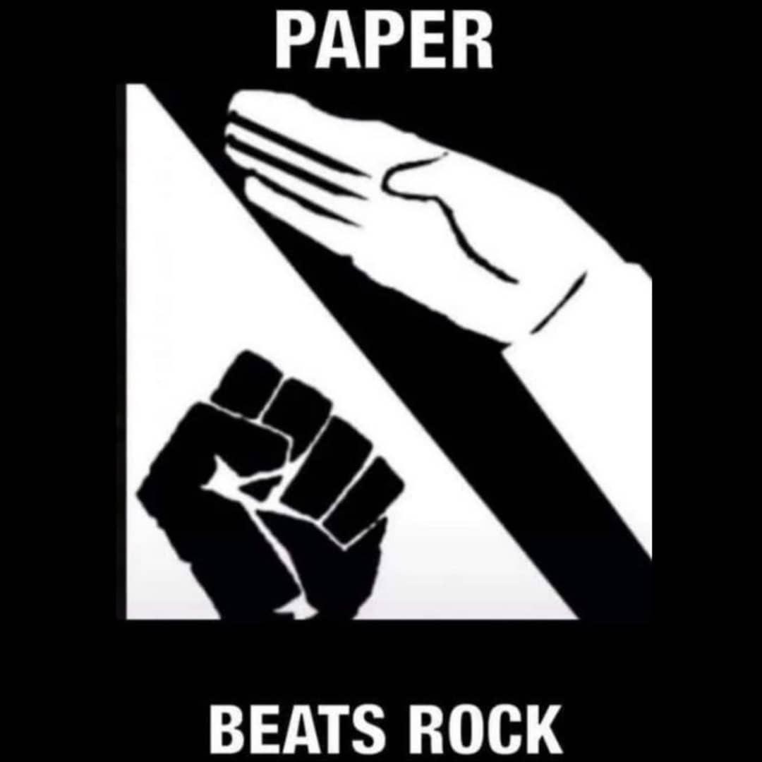 """""""beats"""" en todos los sentidos - meme"""