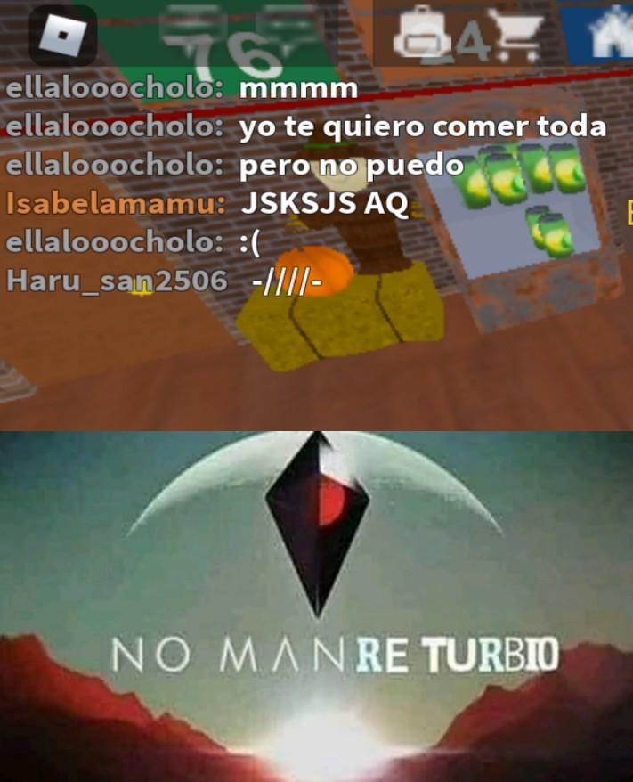 Turbio... - meme