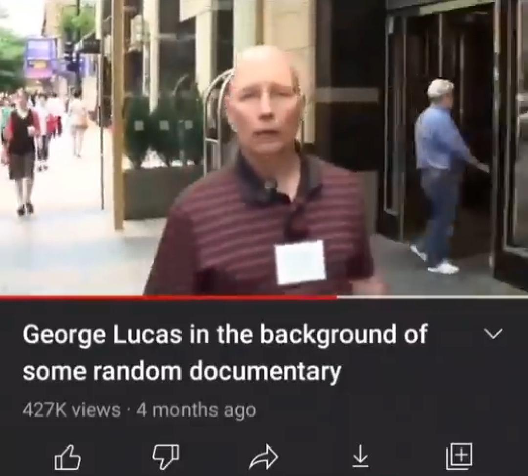 Lard wunkus - meme