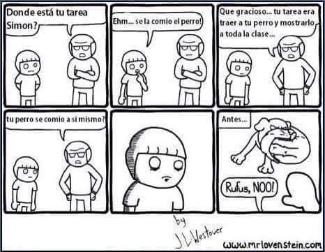 100cia - meme