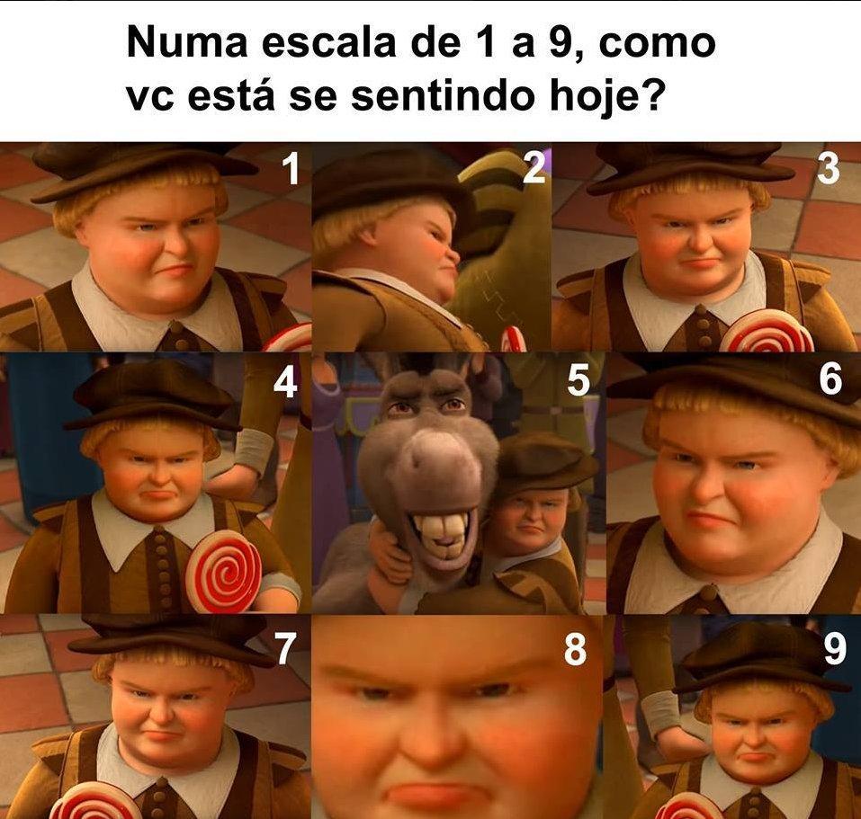 Ł - meme