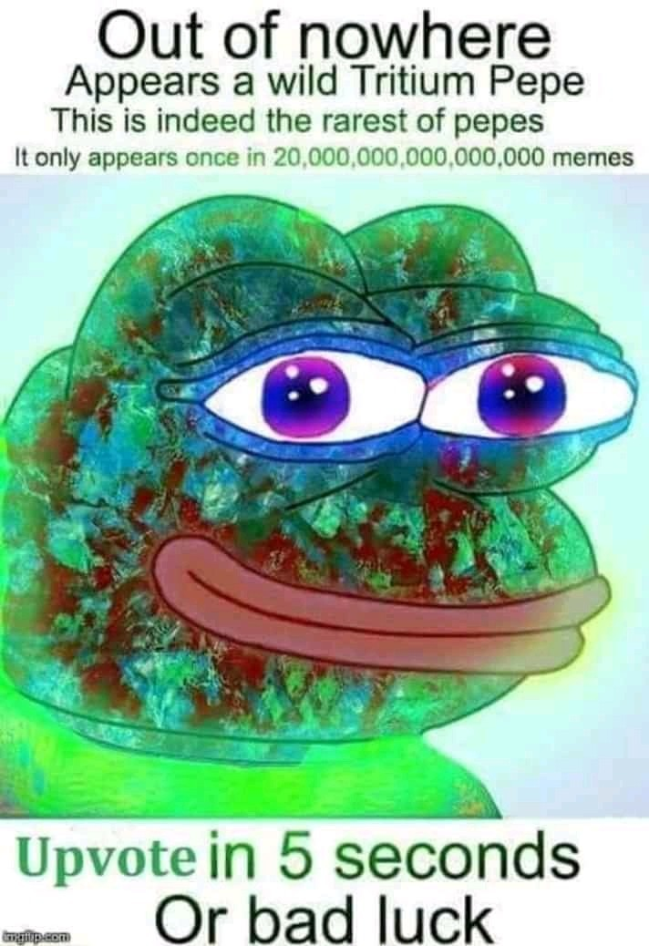 wanna moderate xD - meme