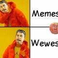 Comunismo time