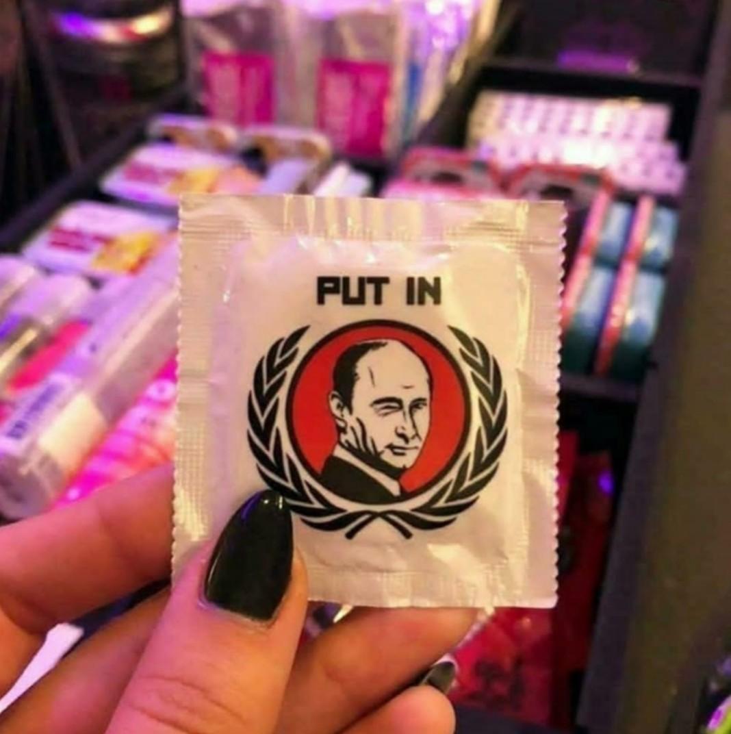 VIVE LES SOVIETES !!! - meme
