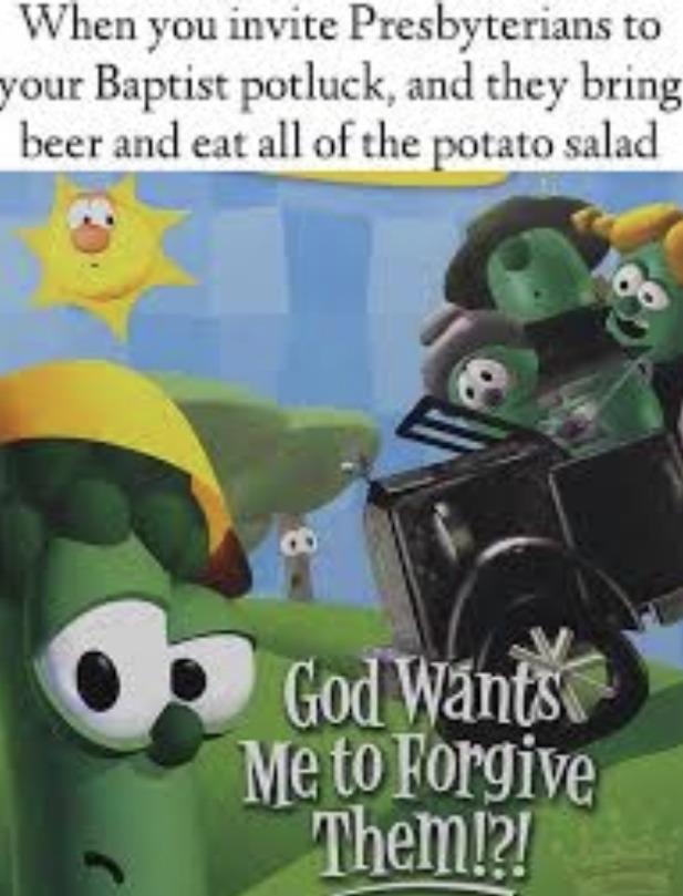 poo - meme