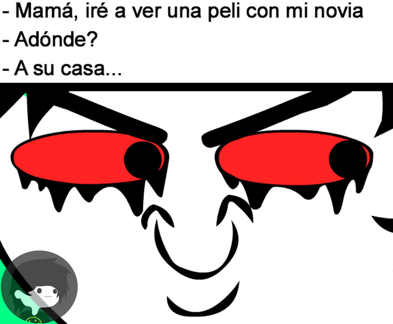 7u7 - meme