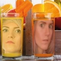 Marina Juice