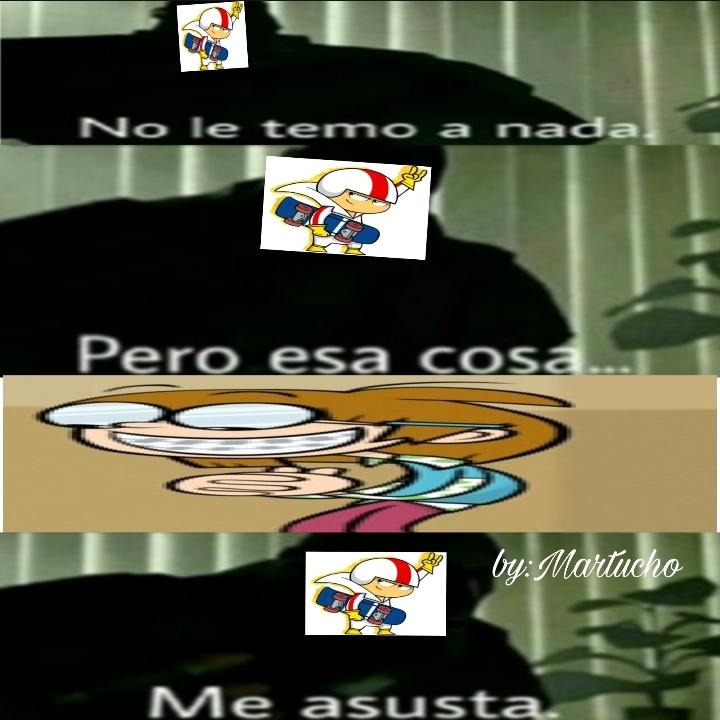 Kick el puttowski xd - meme