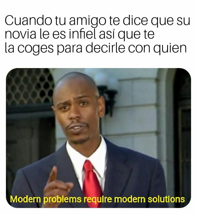 PO... - meme