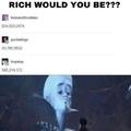 trickery