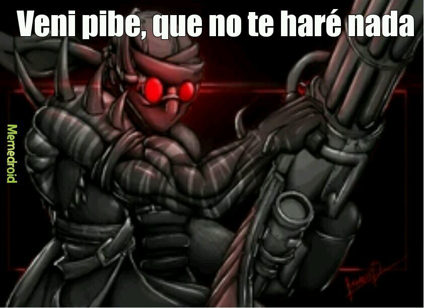 Madness Combat 12? Donde? - meme