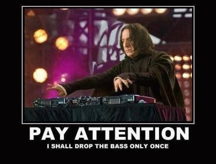 drop the bass - meme
