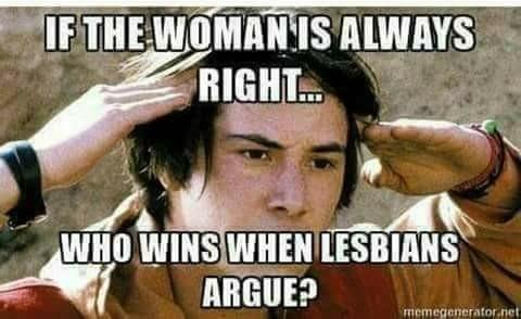 Good question... - meme
