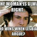 Good question...