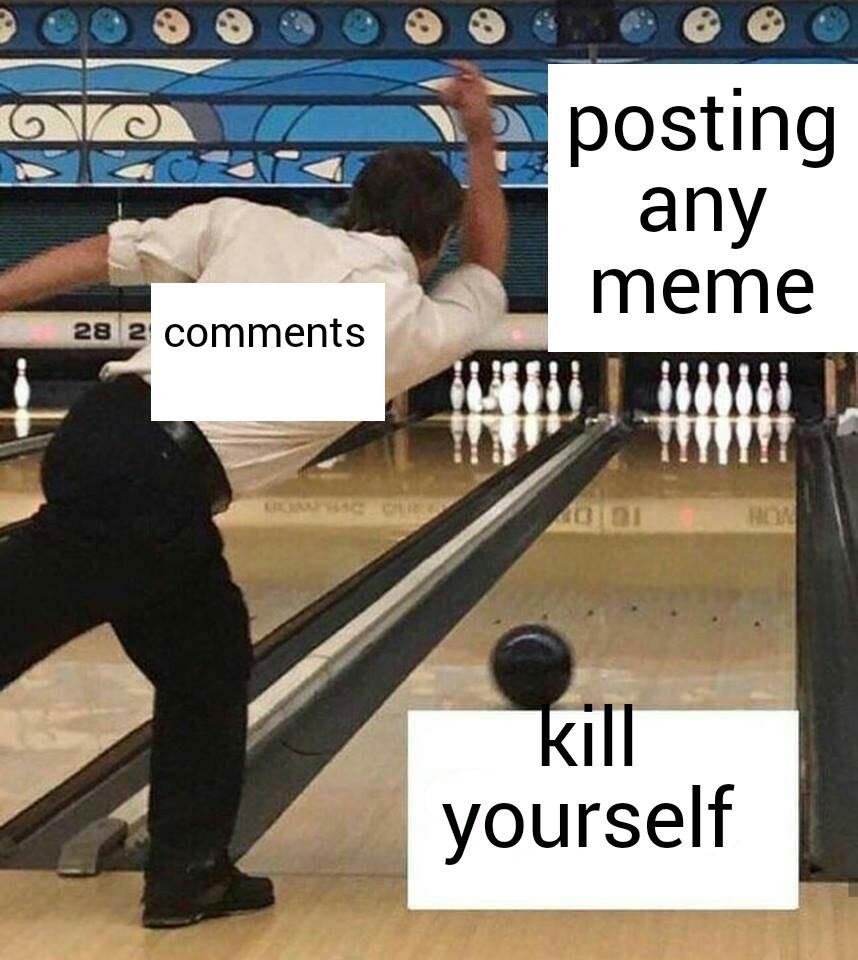 Oooriginal - meme