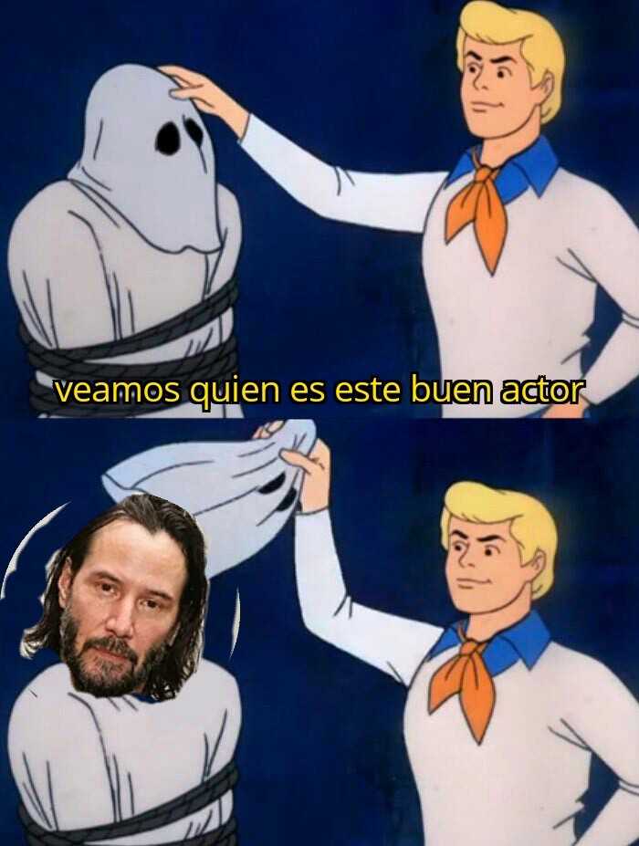 Pepe el pito - meme
