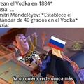 No coloqué la bandera imperial rusa douuuuuu