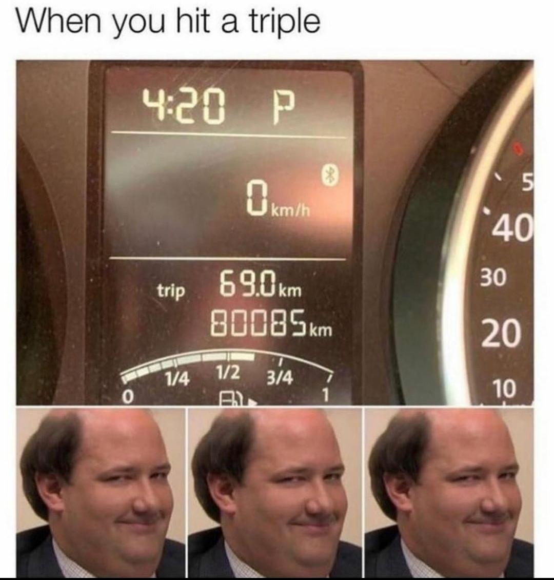 80085 - meme