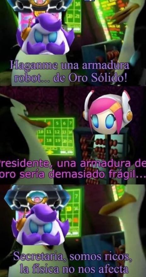 Susie en ese momento:  - meme