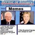 oh Hilary