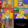 Suicide Homer