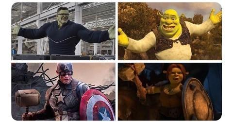 Ce que le film ne vous dit pas - meme